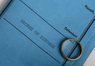 divorce-image-featured-10-25-2012