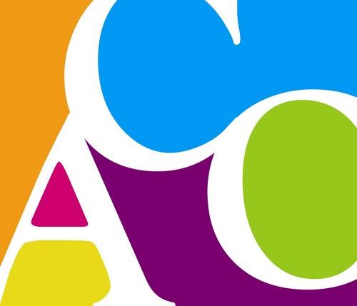 ACO_2005-copy