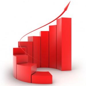 Revenue-Growth-300x299