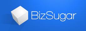 bizsugar-logo-275x100 (1)