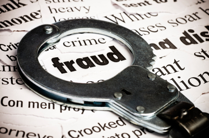 fraud-crimes