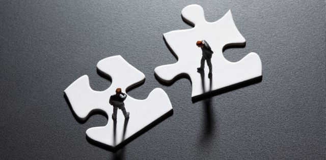 The Role of Earnouts in Acquisitions