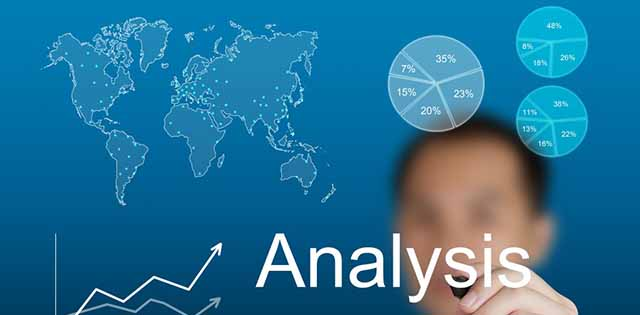 Damage Analysis Report