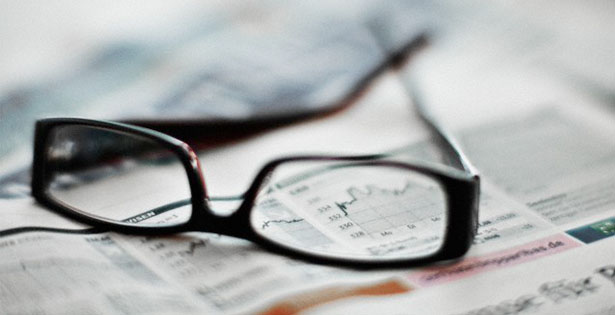Calculating Fair Market Value