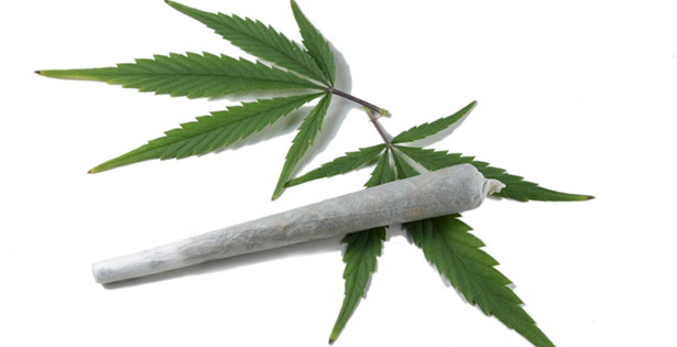 Cannabis Conundrum for Banks