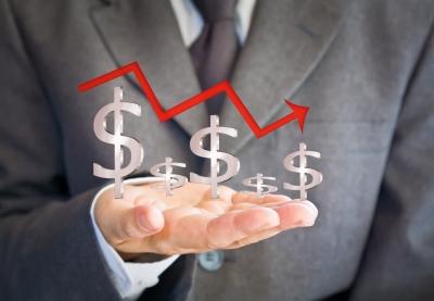 EconomicDamageValue