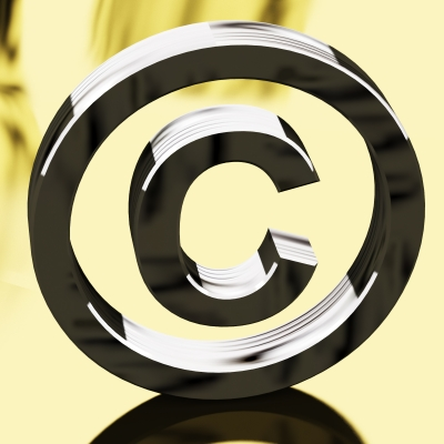 CopyrightIP