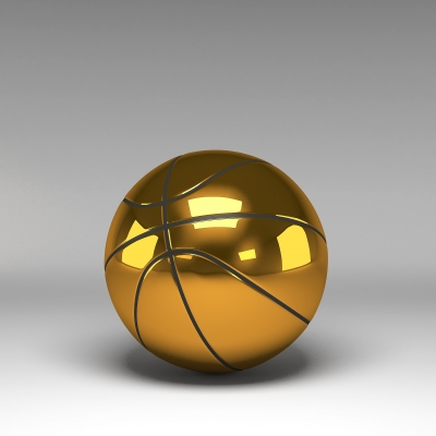 Basketball-Value