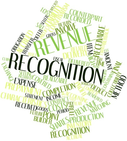 Revenue-Recognition