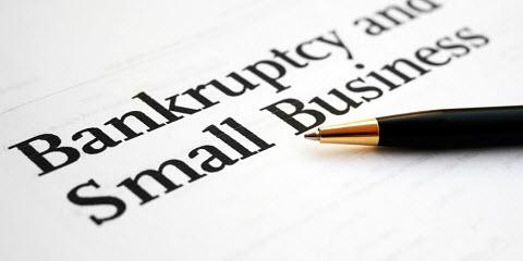 bankruptcyreform