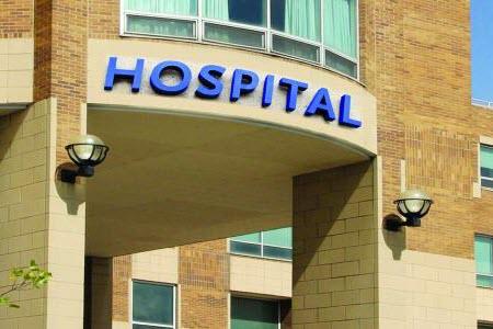 hospital-valuation