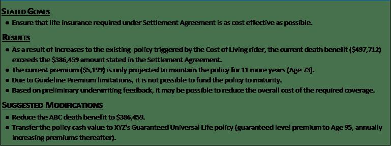 LifeInsurance_1