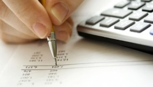 accounting-standards