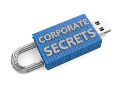 firm-secrets