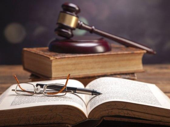 case-law-citation