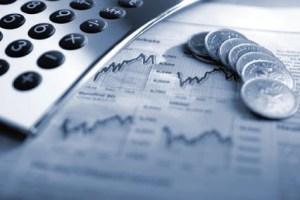 venture-capital-valuation