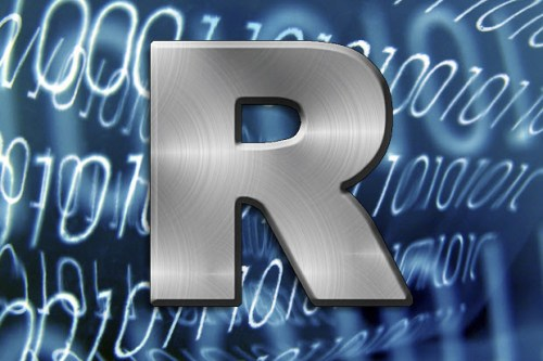 r-computer-program