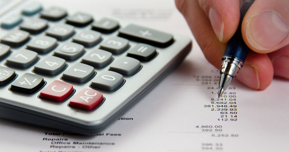 income-reporting