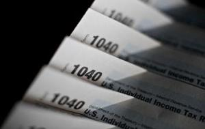 tax-filing