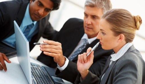 Financial_Expert_Litigation