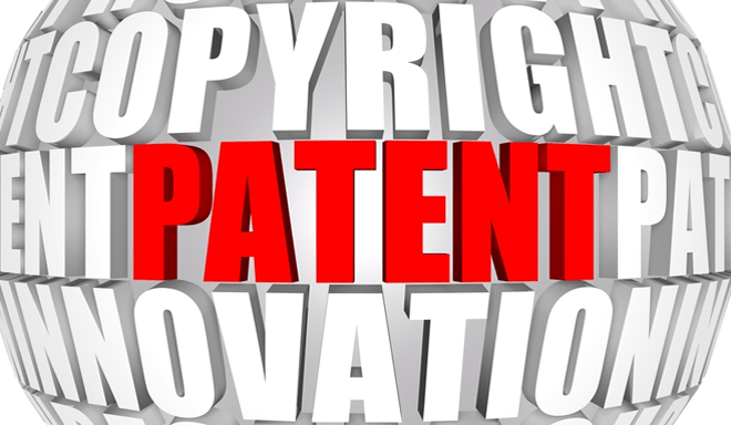 patent_infringement