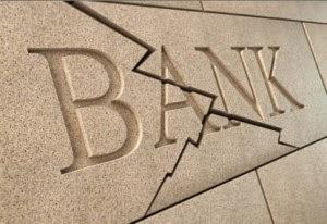 bank_stocks