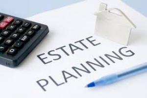 estate_planning
