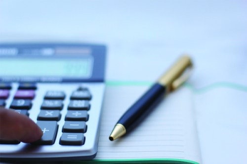 fasb_standard_accounting