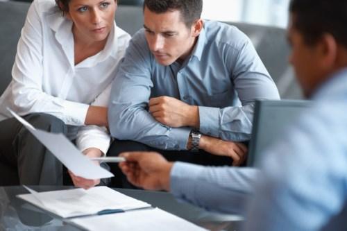 estate-planning-consultant