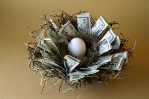 retirement-finances
