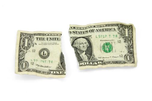 split-dollar