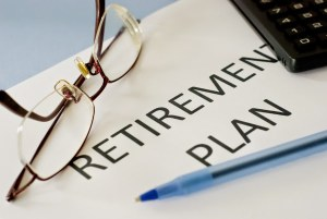 retirement-plan