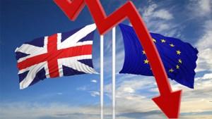 brexit-down
