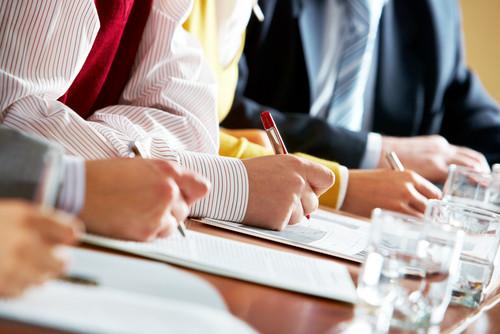 liability-litigation-meeting