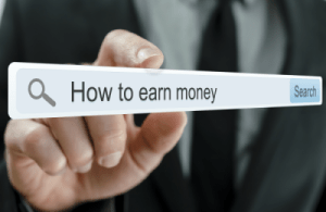 5-earn-money