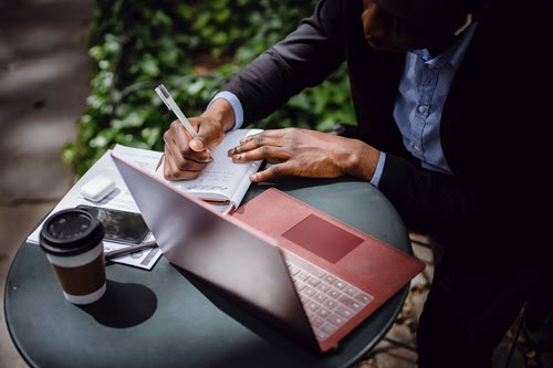 The Quick-Reference Guide to Business Valuation for Attorneys