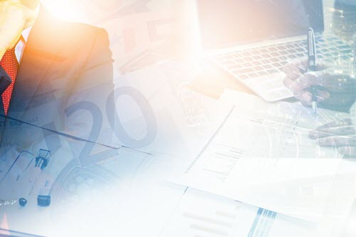 Lost Profits: Moving Forward During COVID-19