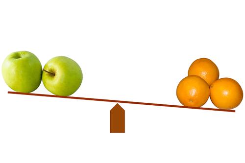 "Delaware Chancellor Rejects ""Apples-to-Oranges"" Damages Analysis: Dieckman v. Regency GP LP et al."