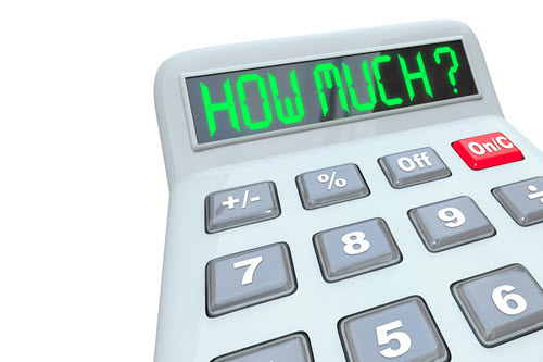 What Prospects Believe About Our Pricing is What We Believe About Our Pricing
