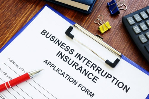 Is There An Ability to Recover for Business Losses Related to Property Contaminated by COVID-19?