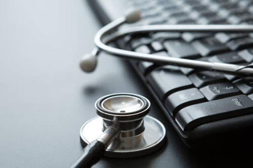 What is Behind the Soaring Popularity of Healthcare SPACs: An Alternative to the IPO