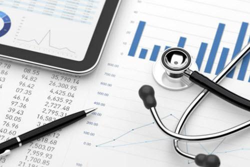 StraightTalk Webinar Series–April 2021: Healthcare Valuation 2021 Update