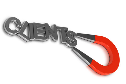 4 Best Ways to Get New Clients That You Must Do More Of