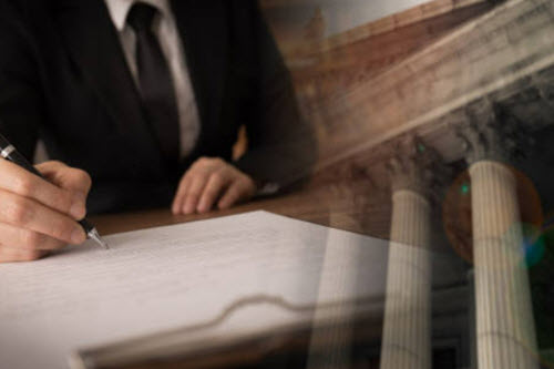 Providing Expert Testimony in Business Valuation: What to Watch For and What to Watch Out For