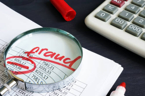 Food v. Fraud: Fraud Issues in the Hospitality Industry Post-COVID-19 Pandemic