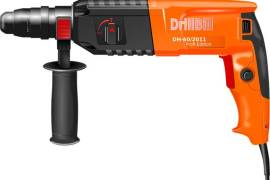 best hammer drill for concrete