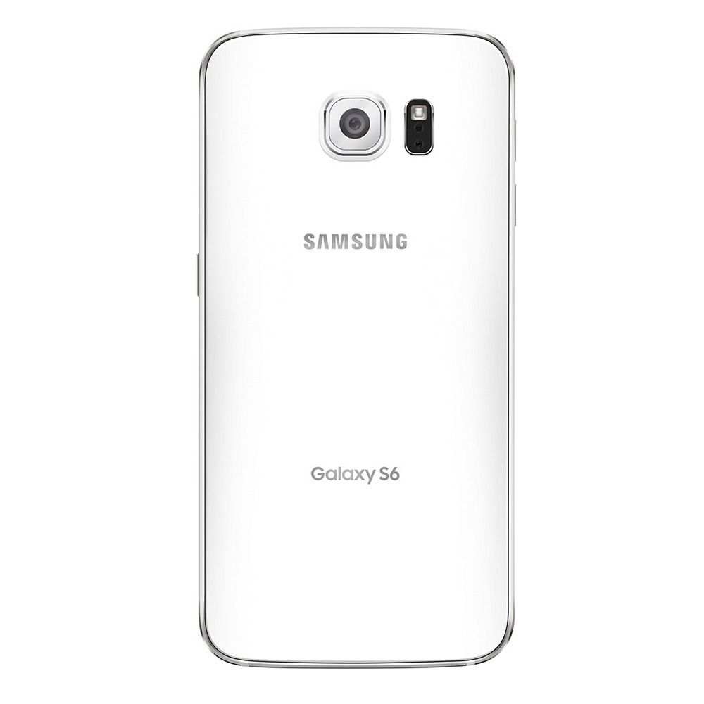 Samsung Galaxy S6 32GB 5.1