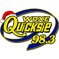 Quicksie 98.3