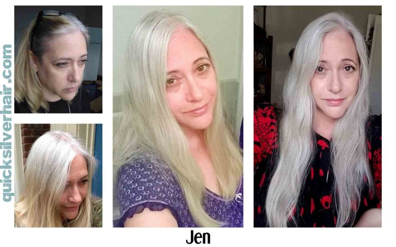 Natural Ways To Remove Blonde Hair Dye