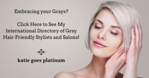 feature image for blog post Gray Friendly Salon Directory